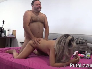 Kitty_Love (spain porn)