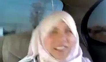 Sexy girl arab xxx girl