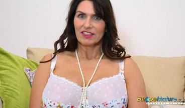 Europe MaturE Extremely Horny Mature Fantasies