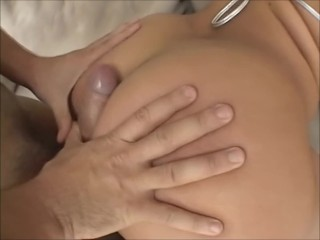 Assjob Compilation: The Proper Way To Do It