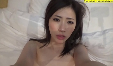 hairy pussy japanese uncensored