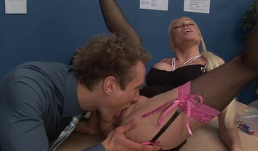 Cindy Behr Fucked me hard until you cum on my pussy