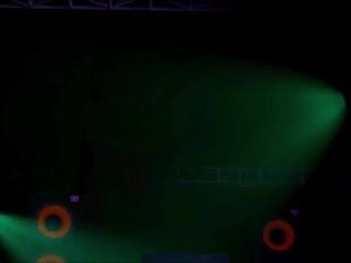 Splatoon 2 Dance Battle (vore) MD002