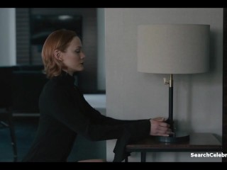 Gillian Williams and Louisa Krause - The Girlfriend Experience - S02E01