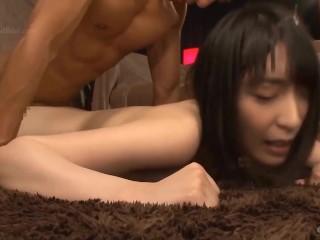 宇垣美里 フェイクポルノ