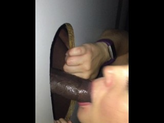 gloryhole wife 2019 3