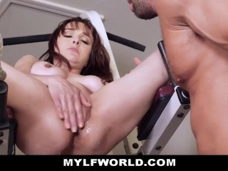 Ultimate Squirting MYLFs Compilation 2020