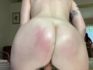 THE ULTIMATE JOI COMPILATION [dirty talk, begging for your cum]