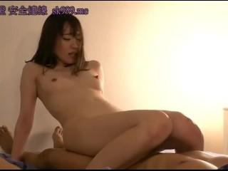 asian amateur movie(無断使用厳禁)679