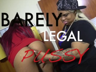MZ NATURAL GOT ME PUSSY WHIPPED !! NEW RELEASE !!