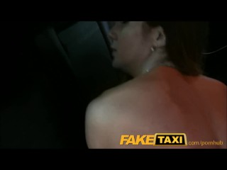 BEST MOMENTS IN PUBLIC AGENT & FAKE TAXI