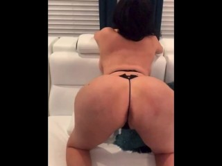 Ms polomeres compilation huge fake ass and fake tits onlyfans