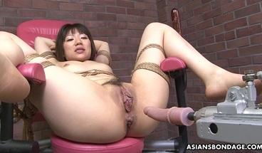 Shiori Natsumi got a satisfying surprise the other day