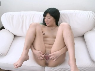 COMPILATION 125 SHY JAPANESE GIRLS SPREAD PUSSY WIDE SHOWING GAPING LABIA