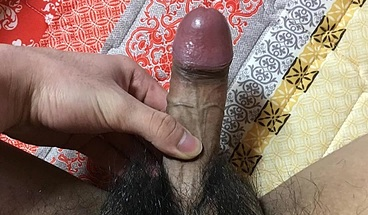 Korean Guy Cock Size 13cm 5.11inch Hyun Tae Sung Asia Dick
