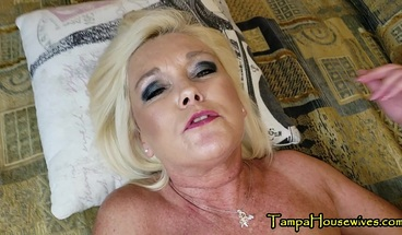 """Tampa Taboo Tales """"Mommy/Son Birthday & Blind Date"""""""