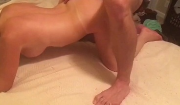 girl cuckold with amazing body