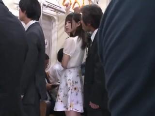 痴漢した女子大生がその後 JAPAN