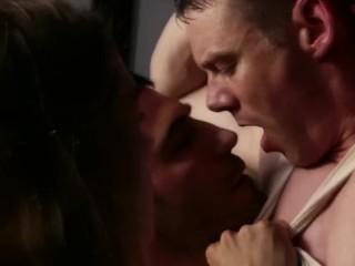 Sense8 - 1x06 - orgy scene