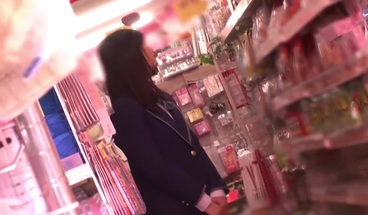japan teen on pills fucked rough
