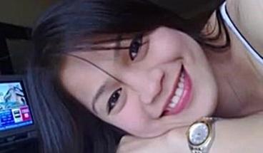 Janette Baraquia sexy filipina