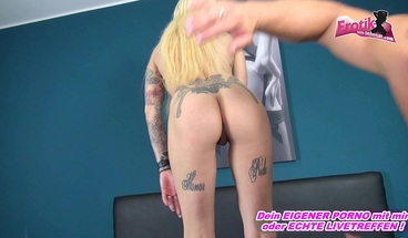 german amateur tattoo milf userdate casting