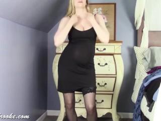 B M Pregnant Hots