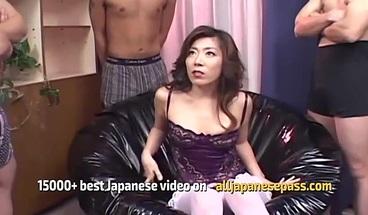Best Japanese Porn Compilation Part 1 More at hotajp com