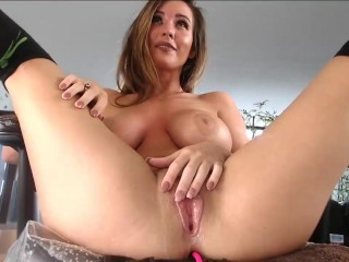 """Sexy Chaturbate girl get Female Orgasm & Squirt """" alicelighthouse """""""