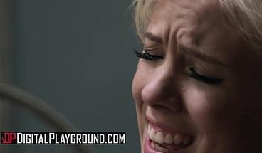 Digital Playground - BiBi Jones Evan Stone - More Cola Please