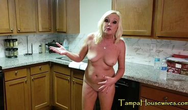 In Summertime, Taboo Mommy Cums Out with Ms Paris Rose