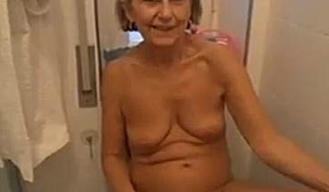 Kochajmy babcie,tak szybko odchodza6
