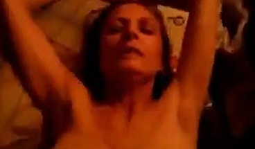 She Wants Strangers To Cum In Her (Amature Mature)