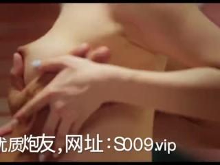 chinese model 中文剧情片,饥渴难耐的小伙子和嫂子刺激约爱
