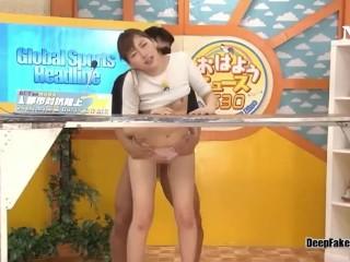 mai-shiraishi-白石麻衣-df-sex