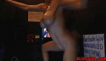 Hot MILF Kelly Collins love men in the gloryholes